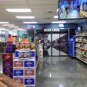 JTs Liquor Store In Wichita Kansas Store Photos 9