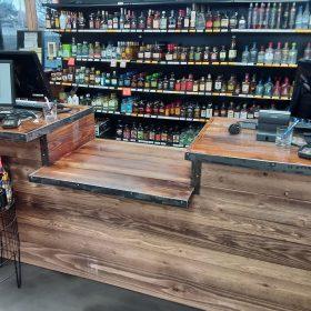 JTs Liquor Store In Wichita Kansas Store Photos 17