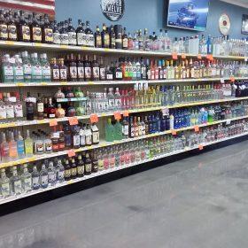 JTs Liquor Store In Wichita Kansas Store Photos 22
